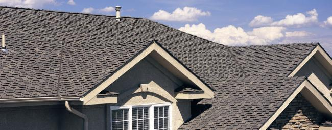 Al Brown Roofing banner image